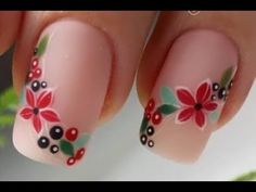 best=Top 20 New Nail Art Designs 2019 Amazing Nail art Coral Dresses UK Nail Art Designs, New Nail Art Design, Hard Nails, Thin Nails, Fabulous Nails, Perfect Nails, Peeling Nails, Broken Nails, Christmas Nail Art