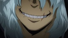 Shigaraki: smiles Me: 💘💝💖💗💕💞💌💟💘💝💖💗💓💞💕💌💟 Armin, My Hero Academia, Nightmare Before Christmas Wallpaper, Tomura Shigaraki, He Is My Everything, Bd Comics, Hot Anime Boy, Boku No Hero Academy, Anime Characters
