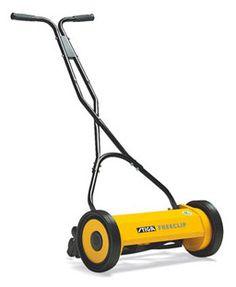 71 Best Reel Lawn Mowers Images In 2012 Reel Lawn Mower