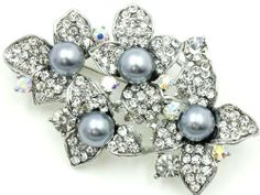 PIN AND BROOCH PIN CRYSTAL Gray Fashion Jewelry Costume Jewelry fashion accessory Beautiful Charms Beautiful Charms CRYSTAL fashion jewelry,http://www.amazon.com/dp/B009363UJA/ref=cm_sw_r_pi_dp_QHvDrb868D0B47AC