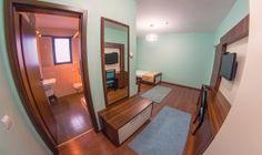 camera dubla hotel coral iasi Coral, Pictures