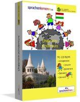 Picture Dictionary, Learning Games, Baseball Cards, Illustration, Fictional Characters, Learning French For Kids, Learn Turkish, Learn Polish, Learn Swedish