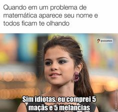 Wtf Funny, Hilarious, Humor Venezolano, Turn Down For What, Love Memes, Bts Memes, Funny Posts, Funny Images, I Laughed