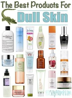 Face skin care tip number this is the enjoyable track to prov., Useful Face skin care tip number this is the enjoyable track to prov., Useful Face skin care tip number this is the enjoyable track to prov. Beauty Care, Beauty Skin, Beauty Hacks, Beauty Ideas, Diy Beauty, Beauty Advice, Face Beauty, Beauty Secrets, The Body Shop