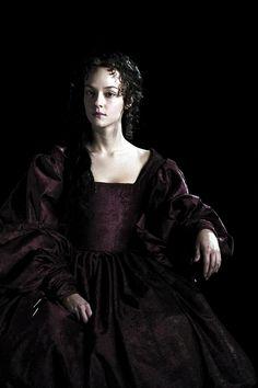 Borgia - Giulia Farnese @ancientsummer #fantasy #characters #women #court…