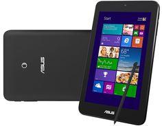 ASUS VivoTab Note 8 国内発売、ワコム製デジタイザ搭載の8型 Windows タブレット - Engadget Japanese
