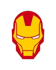 iron man cake \ iron man cake iron man cake ideas iron man cake birthdays iron man cake diy iron man cake easy iron man cake topper iron man cake buttercream iron man cakes for boys Iron Man Logo, Iron Man Symbol, Iron Man Poster, Iron Man Theme, Iron Man Party, Iron Man Wallpaper, Iron Man Kunst, Iron Man Face, Avengers Symbols