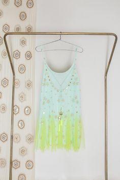 Conocé lo nuevo de este Verano 17 en Rapsodia.com > Vestido Daneri Short