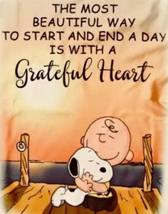 snoopy zitate When I turned I gave myself permission to cry, to laugh, to write. Positive Quotes, Motivational Quotes, Funny Quotes, Life Quotes, Quotes Quotes, Gratitude Quotes, Crush Quotes, Relationship Quotes, Prayer Quotes