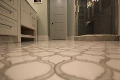 https://tilebuys.com/collections/waterjet-mosaic/products/marrakech-arabesque-carrara-white-thassos-waterjet-marble-mosaic