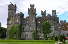 Castello di Stirling