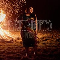 Fire by Beth Ditto on SoundCloud
