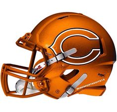 e8467a484d 180 Best new hot nfl helmet s images
