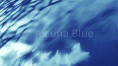 Blue Ripple Video Background 1151 HD, 4K http://www.alunablue.com/-/galleries/video-backgrounds/water-ocean/-/medias/5d38ba95-4157-44a0-a72a-fda84ff87780-blue-liquid-video-background-1151-hd-4k