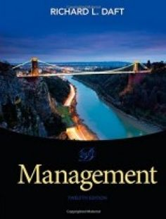Real estate principles a value approach 4e by david ling wayne management 12th edition fandeluxe Images