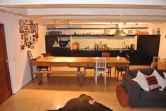 Ganhe uma noite no Cosy quiet apartment in the centre - Apartamentos para Alugar em Amsterdã no Airbnb!