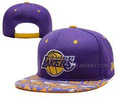 http://www.yjersey.com/nba-lakers-fashion-caps-yd.html NBA LAKERS FASHION CAPS YD Only 42.00€ , Free Shipping!