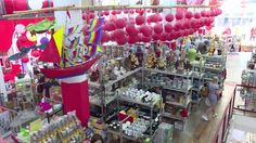 WATCH: Friendship store Pearl River Mart in New York City has been breaking cultural barriers since it opened in 1971 amid simmering Cold War tensions between US and China.