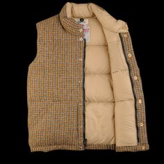 Crescent_Down_Works_Down_Vest_in_Tan_Houndstooth_1