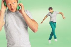 Men's Fruit of the Loom T-shirts £7.99 % OFF!