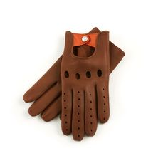 renaissance hair styles brown suede driving gloves brown suede 3159