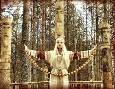Sharing the beauty of the Norse, Druid, Celtic, and all other nature worshiping beliefs. Native American Religion, Vikings, Mystical Pictures, Asatru, Sheer Beauty, Out Of Africa, Viking Age, Norse Mythology, Pomeranian