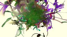 Kynd - Floral Arrangements | Patternbank