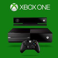 #OfertaNagem especial para os gamers! Não deixe de conhecer uma nova geração de jogos e entretenimento através do Xbox One.