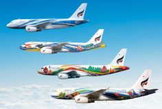 Bangkok Airways recently visited Sydney to update agents on the airline's services.