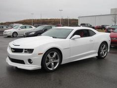 cars for sale 2012 chevrolet camaro ss in bessemer al 35020 coupe. Cars Review. Best American Auto & Cars Review
