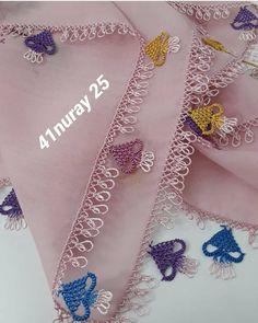 En Havalı ve Çok Kolay Yapılan İğne Oyası Modelleri Knitted Shawls, Knitted Poncho, Knit Shoes, Needle Lace, Sweater Design, Baby Knitting Patterns, Knitting Socks, Hand Embroidery, Diy And Crafts