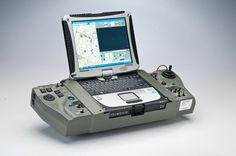 elbit-forward-ground-control-station-fgcs-skylark-le-man-packable-uas-5 - Mobile Magazine
