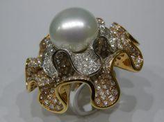 Vaggi - Jewelers in Florence