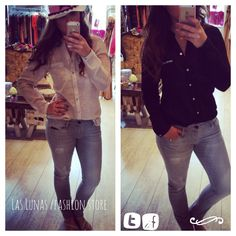 Fashion style from Las Lunas fashion store#amersfoort#style#styling#stylist#trends#fashion#laslunas#