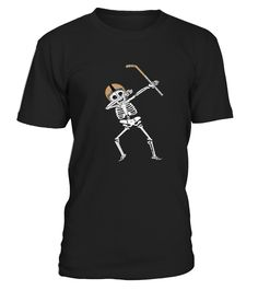 CHECK OUT OTHER AWESOME DESIGNS HERE!       This shirt says Halloween Dabbing Skeleton Ice Hockey tee with Funny Dabbing Skeleton and Funny Dabbing Dab Dance Hockey Ball and . Awesome Halloween Hockey Shirt for Boys or girls to wear Halloween party, birthday, Thanksgiving, Christmas.   If you Find Halloween skeleton costume, this Halloween Dabbing Hockey Skeleton T Shirt is best for you. You will love this hilarious Halloween costume.