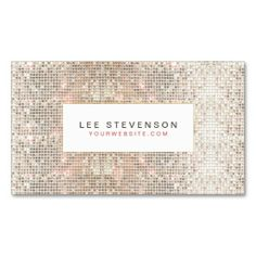 Conservative blue scales of justice presentation folders fun faux silver sequins beauty and fashion retro reheart Gallery