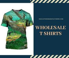 Get the newest designs of menswear and t-shirt in bulk from none other than USA Clothing Manufacturers by simply placing your order to the support team! Wholesale Blank T Shirts, Wholesale Blanks, Cool T Shirts, Menswear, Usa, Stylish, Clothing, Mens Tops, Design
