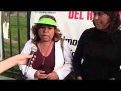 VIDEO. Trabajadores de Salud de las Fuerzas Armadas en huelga indefinida
