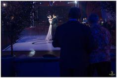 fotografia-de-casamento-fotografo-de-casamento-47-of-56