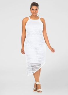431 best All White Party images on Pinterest