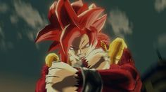 Dragon Ball XENOVERSE – Season Pass Detailed; New Screenshots