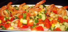 Retete simple de post colectie de peste 150 de retete Mexican, Stuffed Peppers, Vegetables, Ethnic Recipes, Salads, Stuffed Pepper, Vegetable Recipes, Stuffed Sweet Peppers, Mexicans