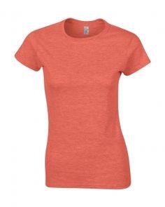 0d293be0c5cf8e Dames t-shirt bedrukt met uw eigen tekst voor slechts 6 euro