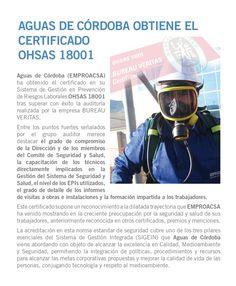 Obtención del certificaso OSHAS 18001 http://81.24.163.42/administracion/include/ficheros/certif.jpg