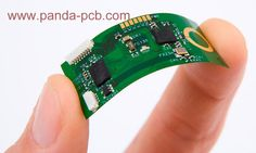 20 Best Flexible PCB images in 2016 | Flexibility, Pcb board