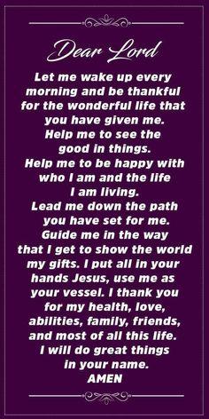 Pray This Powerful Miracle Prayer Daily Prayer Scriptures, Bible Prayers, Faith Prayer, God Prayer, Catholic Prayers, Prayer Quotes, Power Of Prayer, Faith Quotes, Bible Quotes