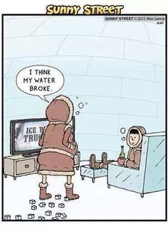 Nursing Humor...Ob Nurses...Love this...
