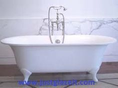 Extend the life of your bathtubs.