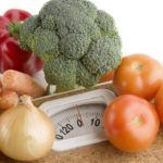 To day there are many programs than advocate natural weight loss remedies. While the ideas are good and seem very practical on the surface, the actuality of carrying out such programs successfully is entirely a different matter. Let's face it, the thing...