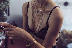 Imagine fashion and accessories
